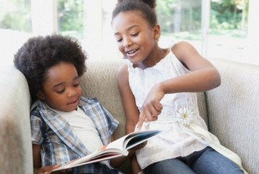 Representações sobre relações raciais na sala de aula: o negro no cotidiano escolar