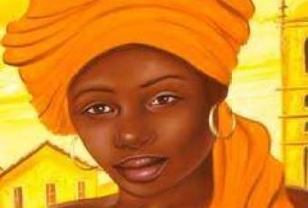 A atuação da mulher negra no Rio Grande do Sul