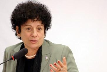 Secretaria de Políticas para as Mulheres cobra explicação sobre expulsão de universitária