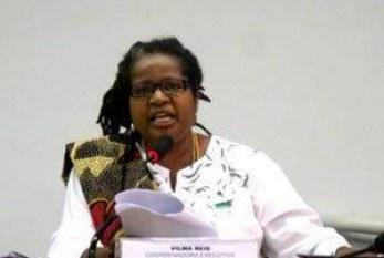 Pesquisadores negros depõem na CPI da Violência Urbana em Brasília