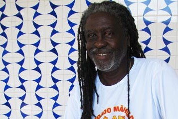 Vovô: 'Bahia continua sendo uma terra muito perversa e racista'