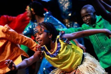 Plano de aula: A África que você não vê na Tv