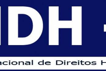 Nota para imprensa: Mulheres e PNDH III
