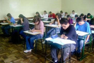 Curitiba: Cursinhos gratuitos devem beneficiar 620 estudantes neste ano