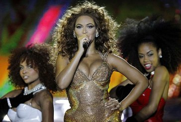 Em São Paulo, Beyoncé diz que fez o maior show da sua carreira
