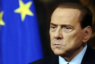 A xenofobia italiana na era Berlusconi