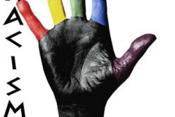 Concurso quer estimular a discussão sobre discriminação racial