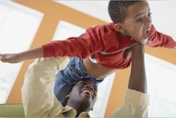 Negros precisam se esforçar mais para chegar à classe média