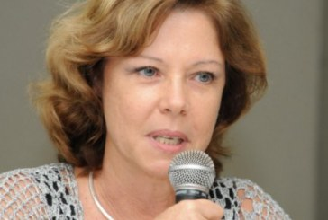 Mulheres na ditadura: Sem adjetivos