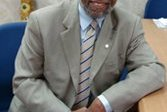 Luiz Alberto - Deputado Federal - Bahia