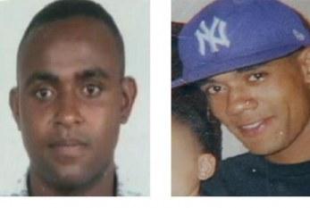 Ato contra racismo lembra morte de motoboys