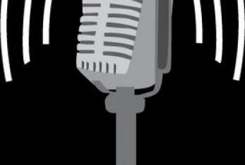 Radiodifusão para o povo negro