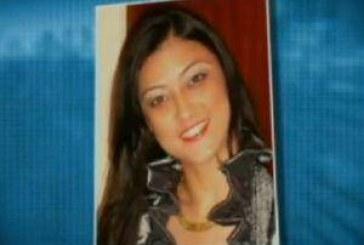 UNIFEM repudia perseguições e assassinatos de mulheres