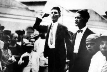 Minervino de Oliveira: um operário negro para presidência do Brasil