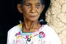 Afro-bolivianos