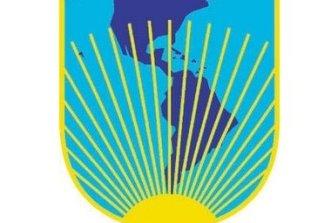 BID e Noruega reafirmam colaboração em transparência para a América Latina e Caribe