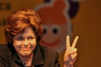 Dilma e os anteparos do poder