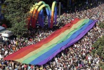 Atentado contra homossexual no Rio pode ter tido participação de militares