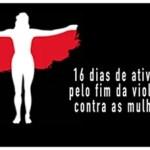 Campanha 16 Dias de Ativismo realiza seminário em São Paulo
