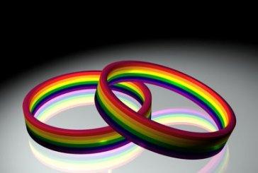 O reconhecimento do casamento gay é uma conquista da liberdade