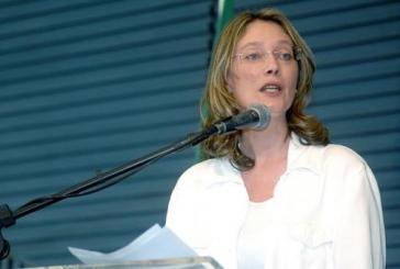 Ministra de Direitos Humanos vai lançar o selo Brasil sem Homofobia