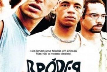Filme: Bróder impressiona com retrato complexo da periferia