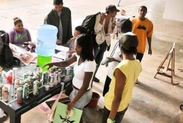 Veja a programação do Encontro Afro-Atlântico de Museus
