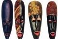 Começa em SP encontro que debate a arte africana