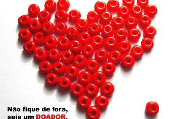 Orientação sexual não é mais critério para doação de sangue