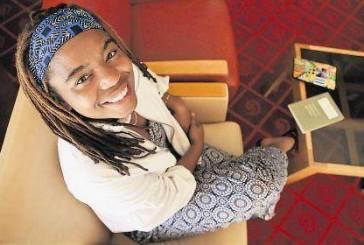 Dramaturga negra que conquistou palcos ingleses