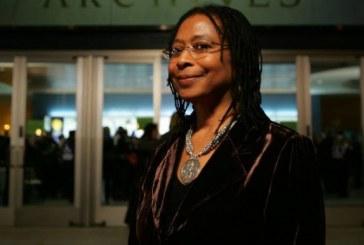 Cabelo oprimido é um teto para o cérebro – Alice Walker