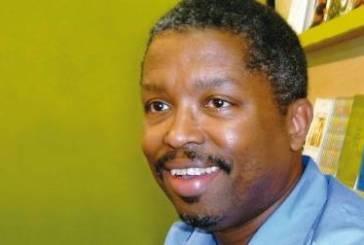 8 de agosto - Escritores africanos participam de projeto