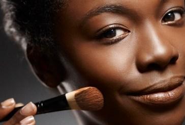Maquiagem simples, rápida e chique!