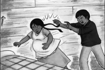 Violencia sexual lleva 197 víctimas en seis meses
