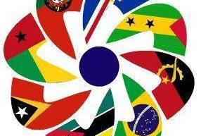 Brasil: CPLP deve ter