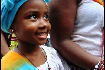 Seminário – Marcha da Consciencia Negra – Viva Zumbi