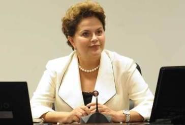 Presidente Dilma terá encontro com mulheres ministras na África