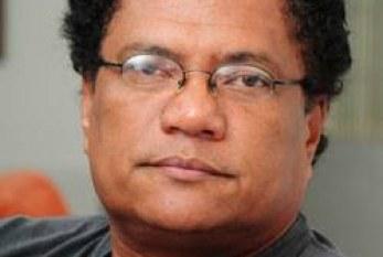 Neofascistas decretam pena de morte em Cuiabá