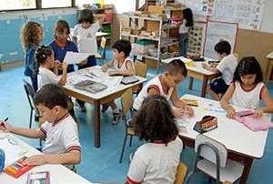 Plano de Aula - Diversidade na pré-escola
