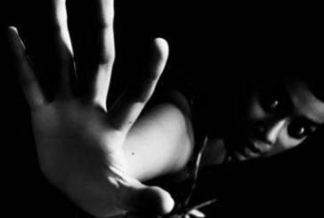 Combater violência contra jovem negro será prioridade, diz Secretaria da Juventude