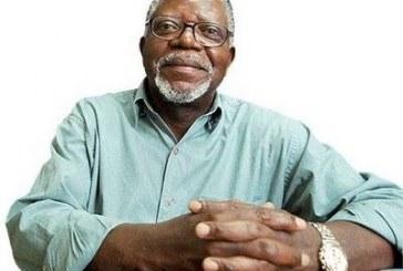 Kabengele Munanga – Trajetória TV USP – parte 1 e 2