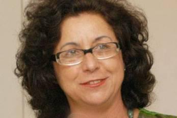 Sonia Fleury - Fator previdenciário, fator de discriminação racial