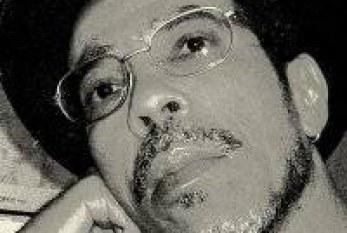 José Ricardo D' Almeida – Onde estão os negros para o desfile de Carnaval?