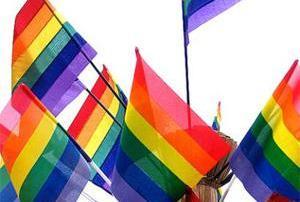 Insatisfeitos com Dilma, homossexuais exaltam postura de Lula