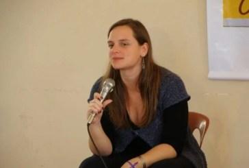 Caso BBB12 : responsabilização da Rede Globo e reação dos movimentos sociais