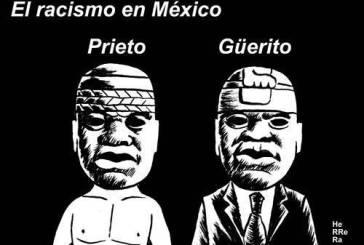 Racismo en México