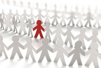 Judiciário precisa enfrentar discriminação racial no mercado de trabalho