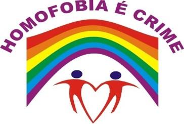 Juristas aprovam criminalização da homofobia no novo Código Penal