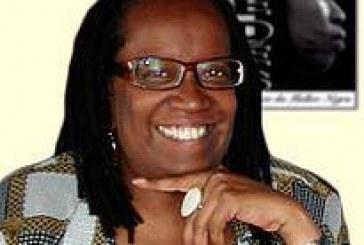 Autonomia das mulheres e desenvolvimento sustentável, por Sueli Carneiro