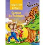 Conselho Nacional de Educação emite parecer sobre livro de Monteiro Lobato em escola